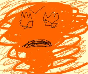 Fire-Nado