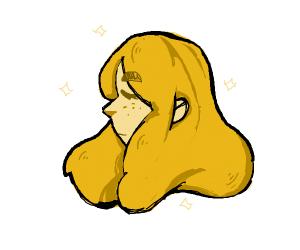beautiful blonde is beautiful