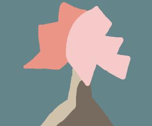 Angular tree