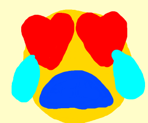 a new emoji
