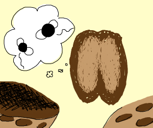 Mindless Walnut