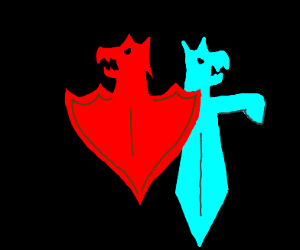 Pokemon Sword and Schield !!!