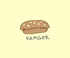 hamger