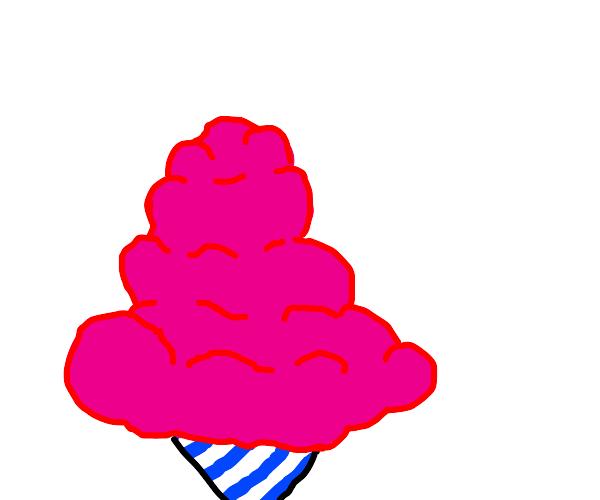 best cotton candy
