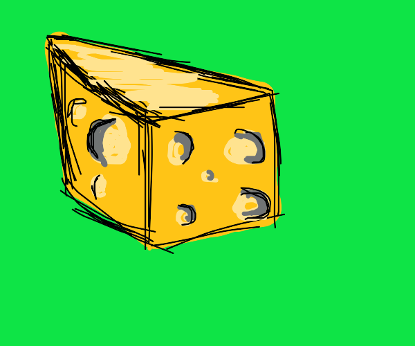 Ways to say cheese in different languages?