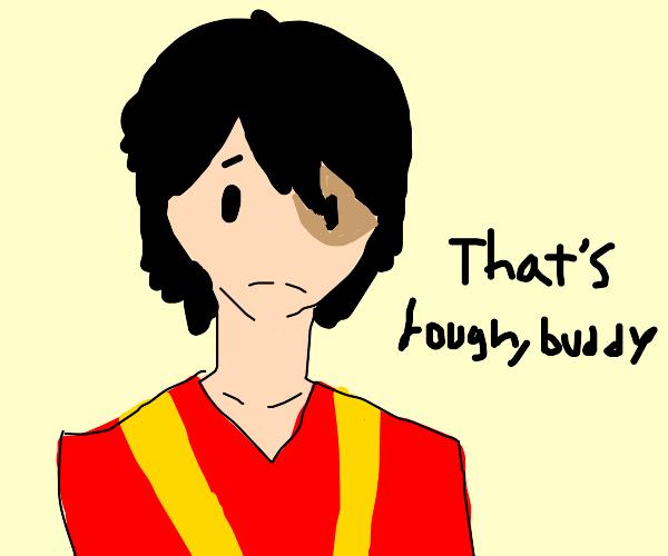 zuko is sympathetic