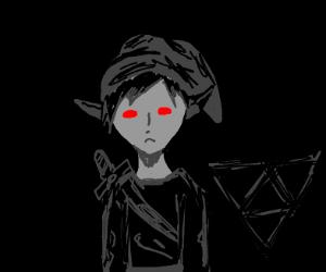 Dark Link (Zelda)