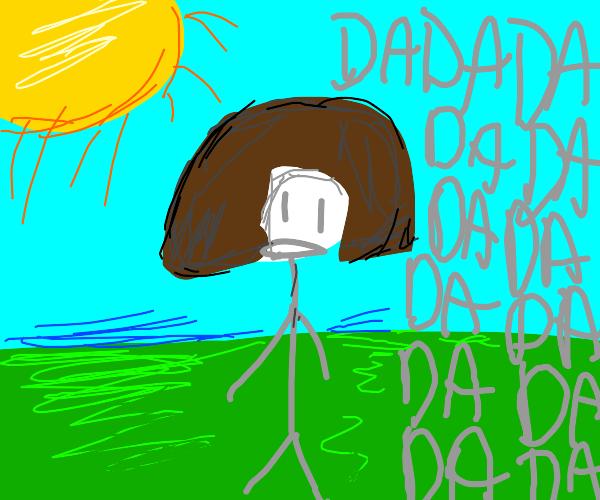 Dora (BFB)