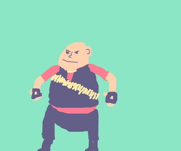 Heavy (TF2)
