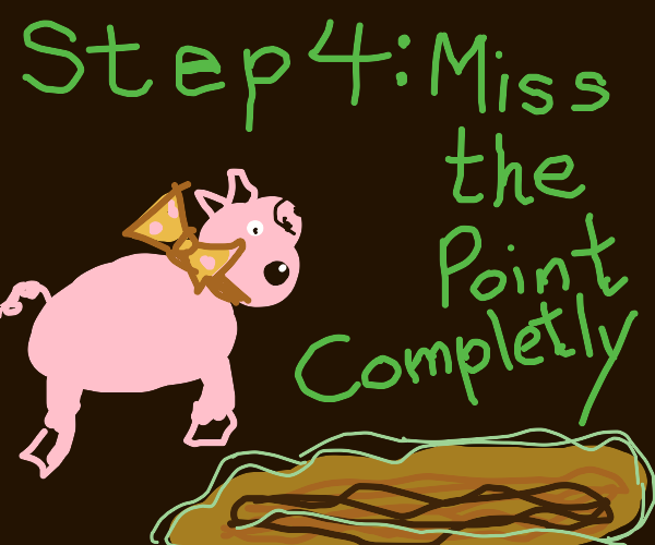Step 5: what were we doing again