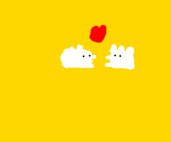 snom (pokemon S&S)