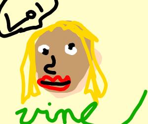 Lele pons isn't funny >:/