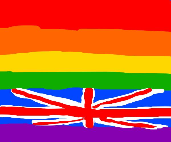 LG(British)TQ