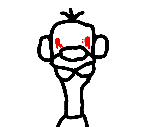 cursed-manny-heffley.jpg