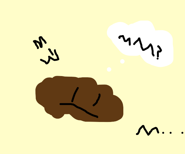 mud considers M