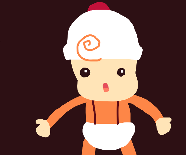 Draw Pipotchi from Ape Escape