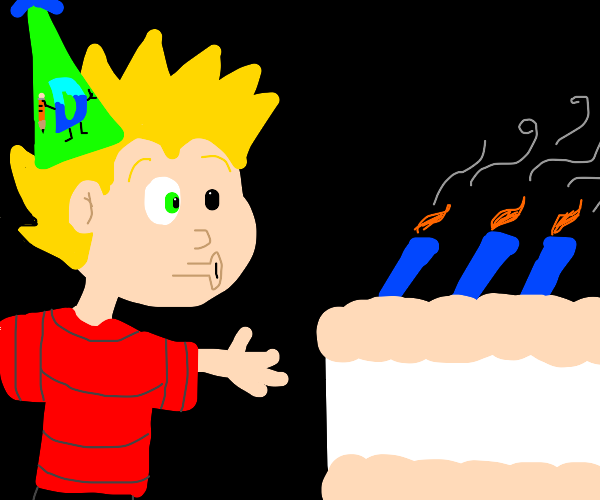 eighty8 has been on drawception for 3 years!