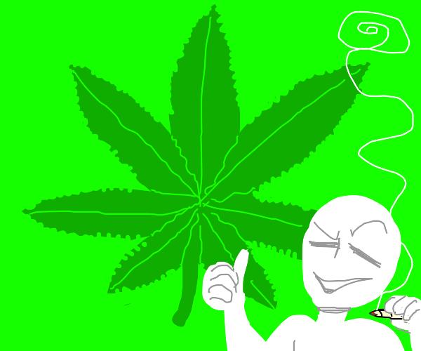 420 emotes, lets make a weed game!