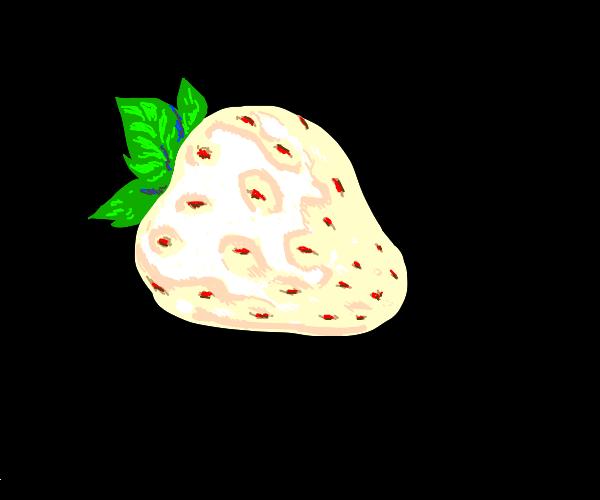 Pale Strawberry
