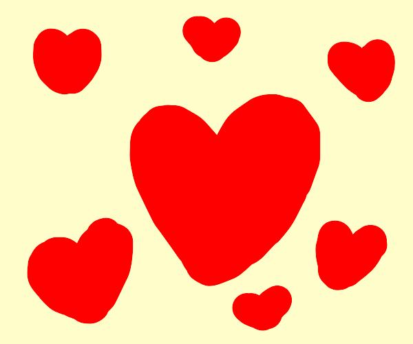 Heartception