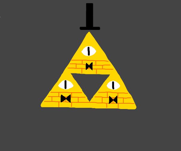 Three Bill Ciphers