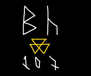 Bohrium
