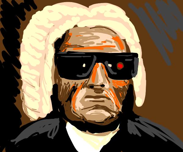 Beethoven's Back?
