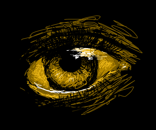 007: Golden Eye