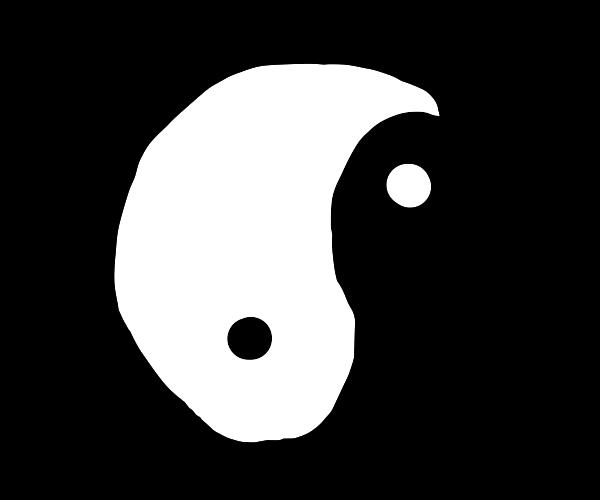 Yun and ying