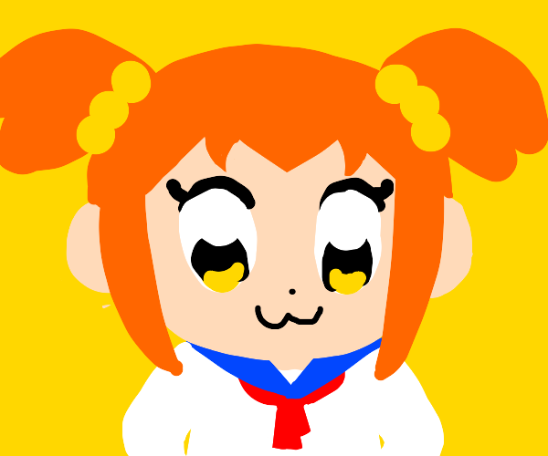 Popuko