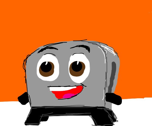 Favorite disney animation pio