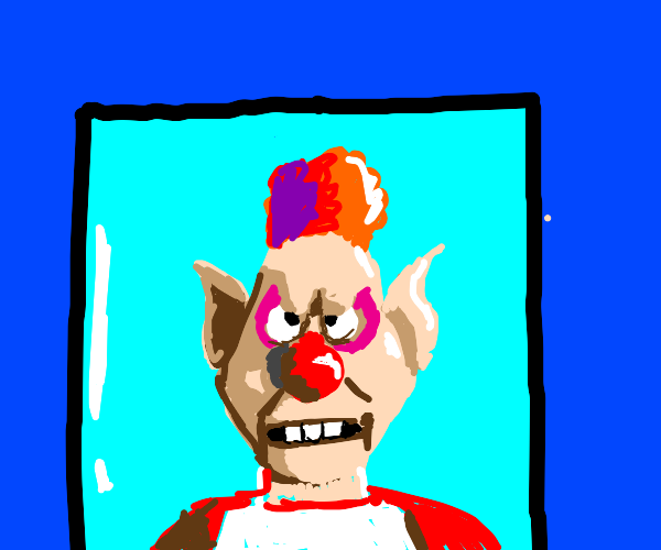 Heat miser unhappy with his haircuts