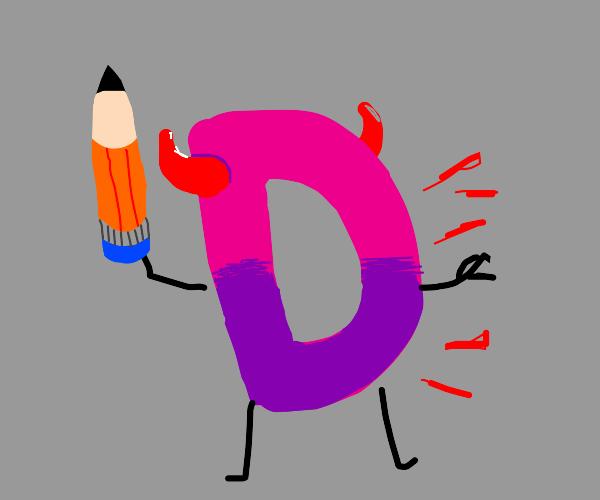 Demonception