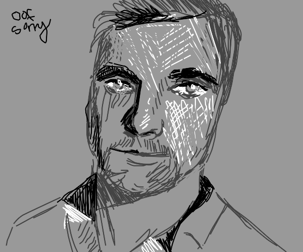 Anthony Green (singer of Circa Surive)