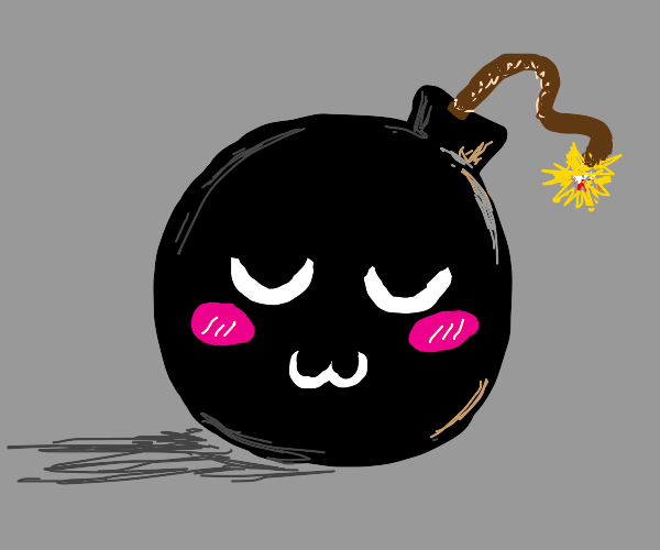 owo bomb
