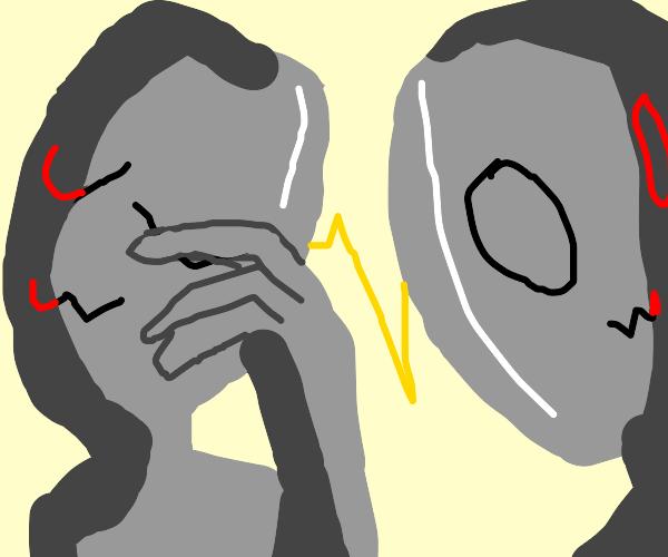 owo man vs uwu man