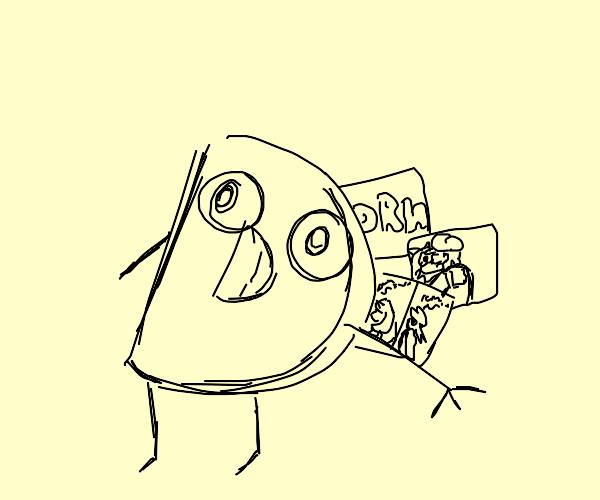 Drawful embraces trashy drawings