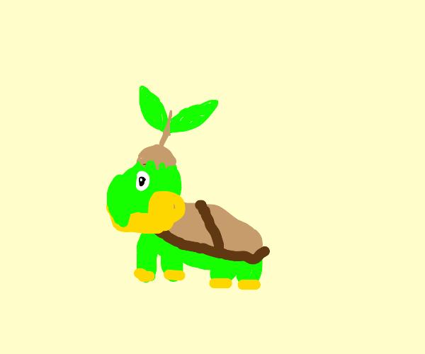 Turtwig