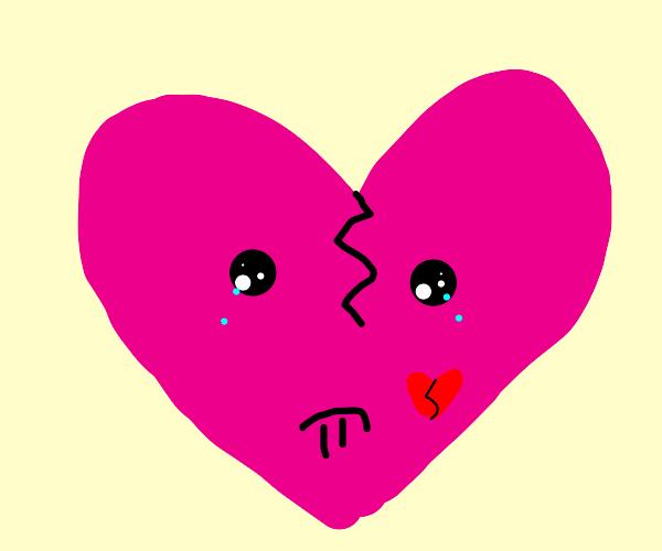 Heartbeat Heartbreak