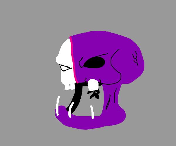 Monstro II