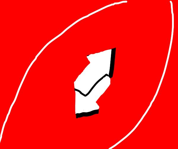 the uno reverse card