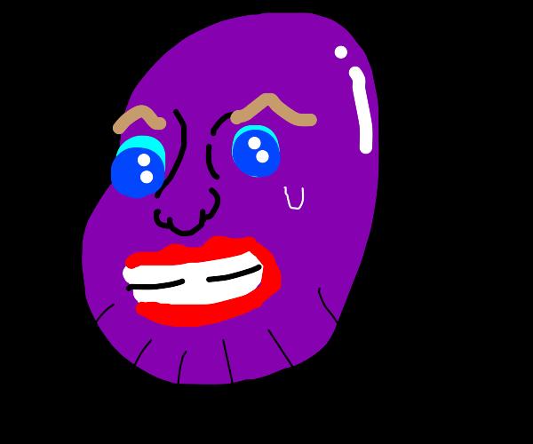 Thanos :p