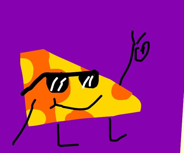 biggy cheese