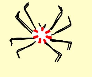 SpiderMint