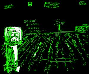 Hacking Minecraft using binary