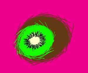 kiwi (fruit)
