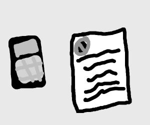 Morgz copies mr beast on the school test - Drawception