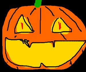 Happy spooktober!!