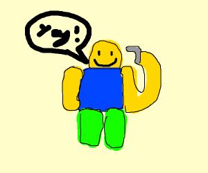 Ok Emoji Hands Roblox Ok Hand Emoji Drawception