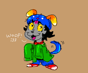 Nepeta but less cat